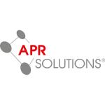 APR solutions - aplicador de cinta adhesiva de doble cara y aplicador de hotmelt